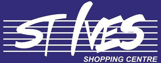 st-ives-shopping-centre-logo-532x208